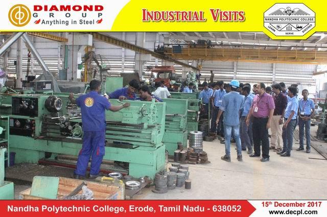 palanik R - Nandha Engineering College, Anna University ...