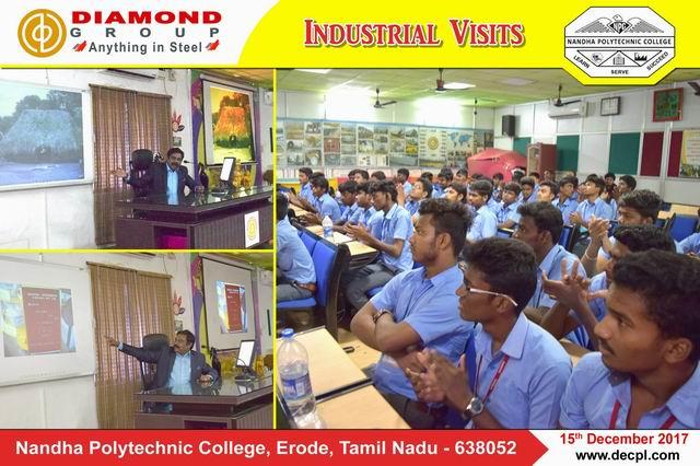 Sathiya ceelan Sudarmani - Guest Services Associate - DEI ...
