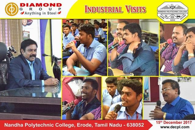 sreenivasan Potty - Field Operations Supervisor ...